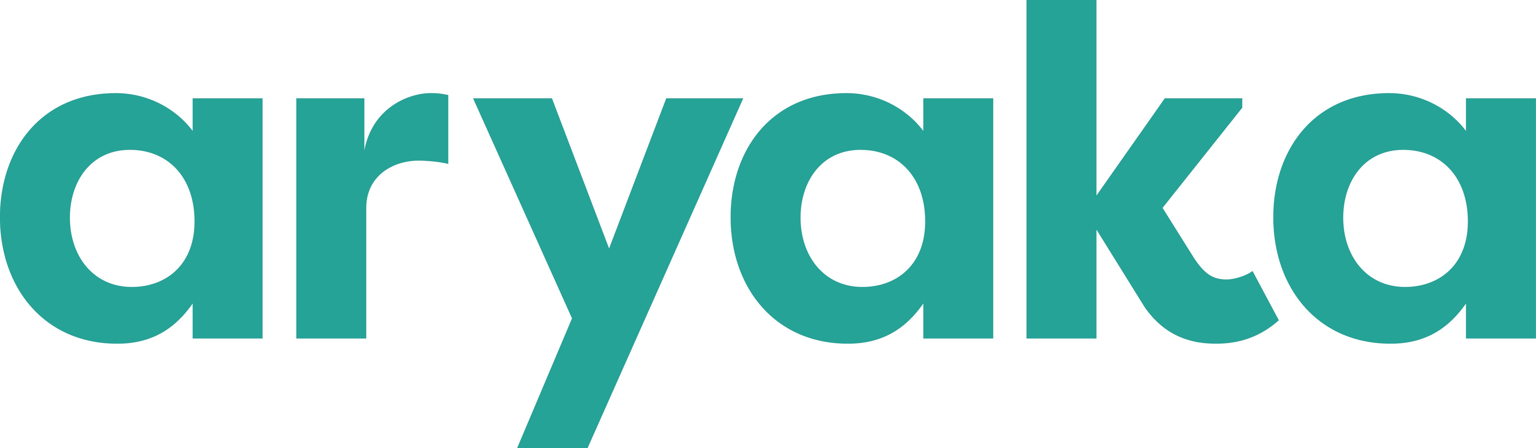 Aryaka-Logo_Teal.jpg