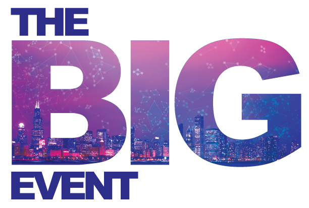BIG-EVENT-MAIN-WEB
