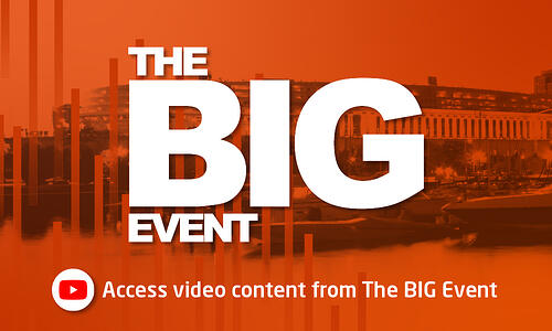 2019-05-20_BIG-Event-Livestream-Thumb