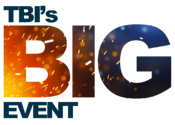 BIG EVENT 2020 COLOR LOGO