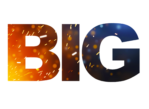 BIG EVENT 2020 REV_COLOR LOGO_border-1