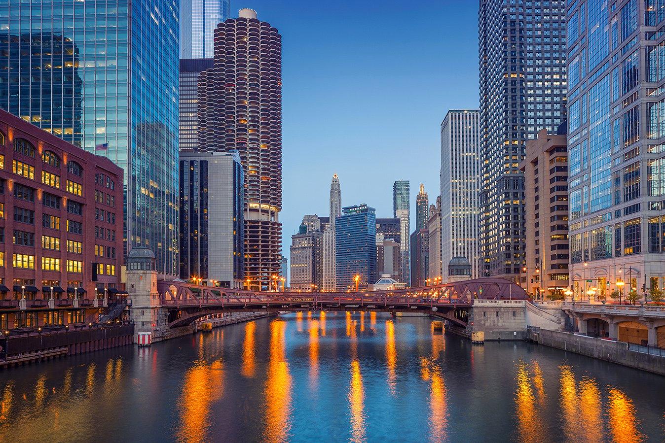 Chicago-BG-Image