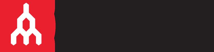 Megaport-Logo-RGB-Landscape.png