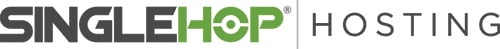 singlehop-logo-1