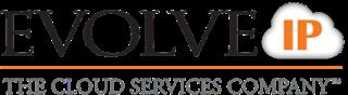 Evolve-IP-logo.png