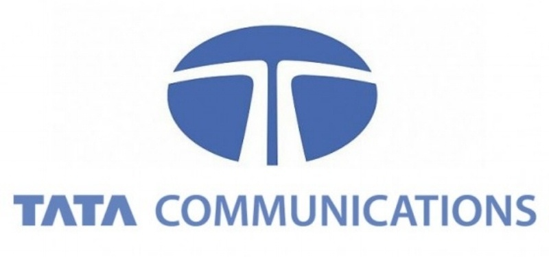 tata-communications_logo-560x390-038118-edited-071347-edited.jpg