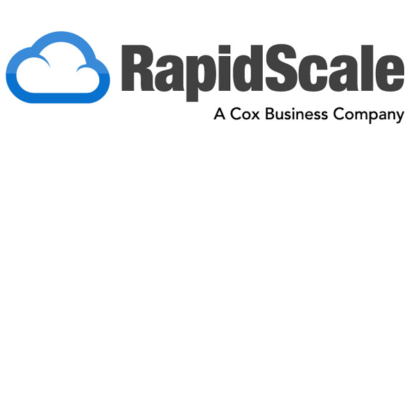 Sponsor-SQ-rapidscale-NEW