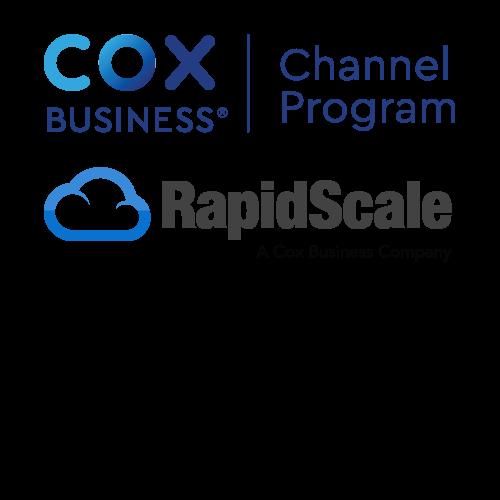 Cox – Rapidscale