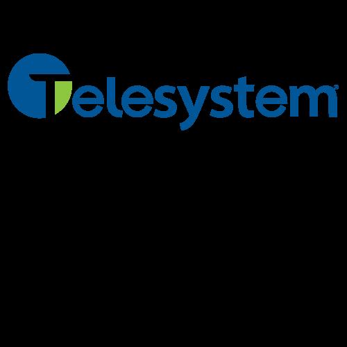 Telesystem_