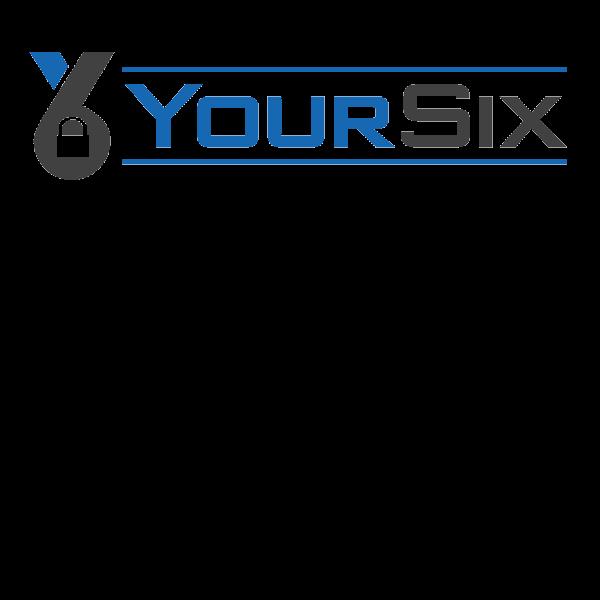 YourSix